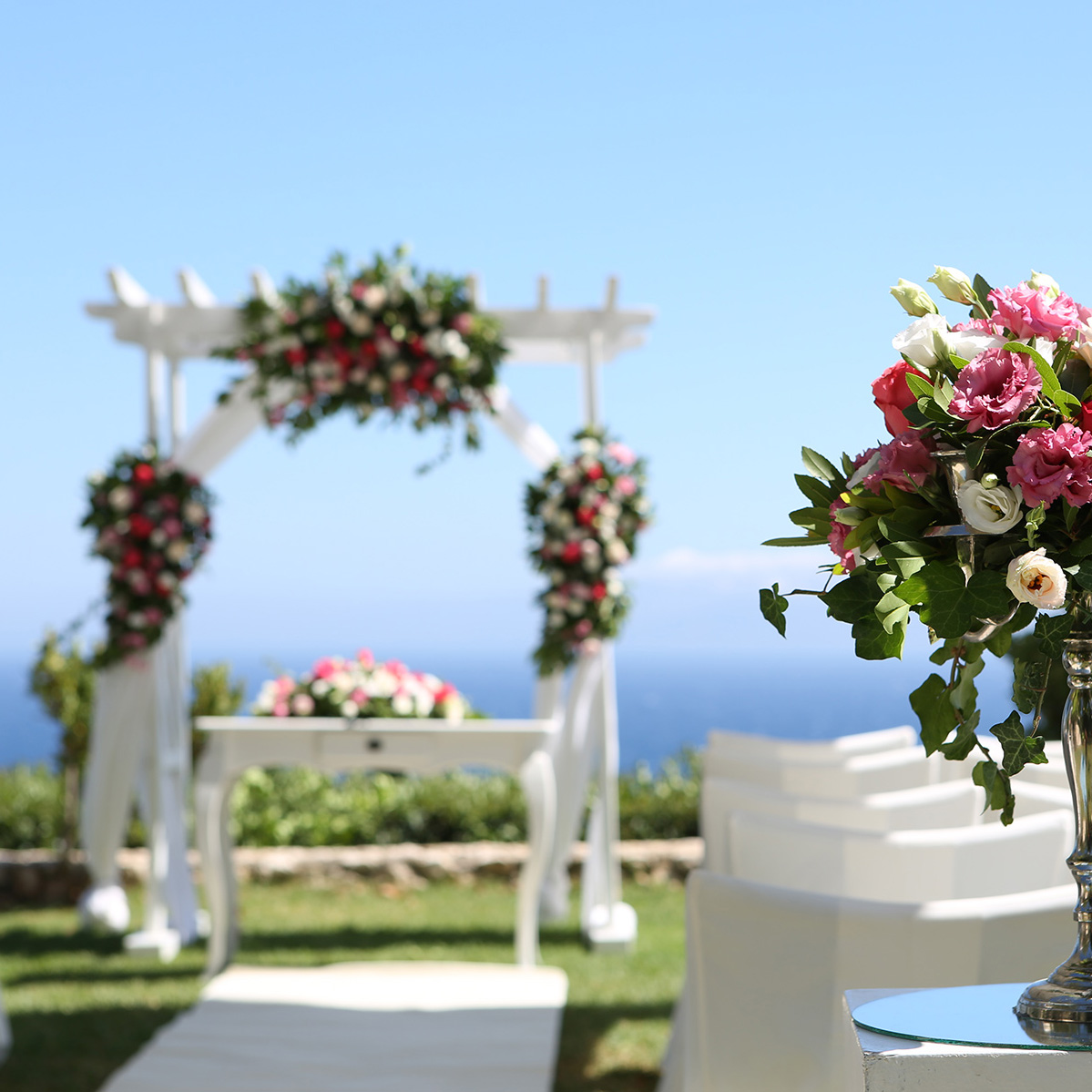 Andromeda Centre Kefalonia | Kefalonia Wedding Venues | Kefalonia Weddings  | Kefalonia Weddings Planner | Wedding Receptions Kefalonia | Kefalonia Wedding Ceremonies Kefalonia Wedding Restaurants