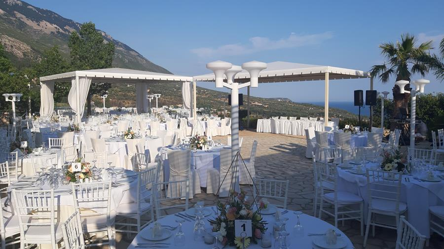images/kefalonia_weddings/kefalonia_wedding_venues/kefalonia_wedding_planners/gamos_kefalonia/--_2.jpg
