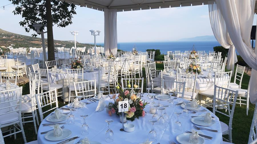 images/kefalonia_weddings/kefalonia_wedding_venues/kefalonia_wedding_planners/gamos_kefalonia/--_3.jpg