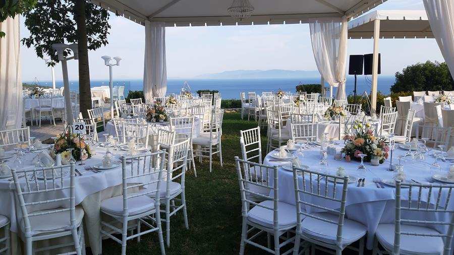 images/kefalonia_weddings/kefalonia_wedding_venues/kefalonia_wedding_planners/gamos_kefalonia/--_4.jpg