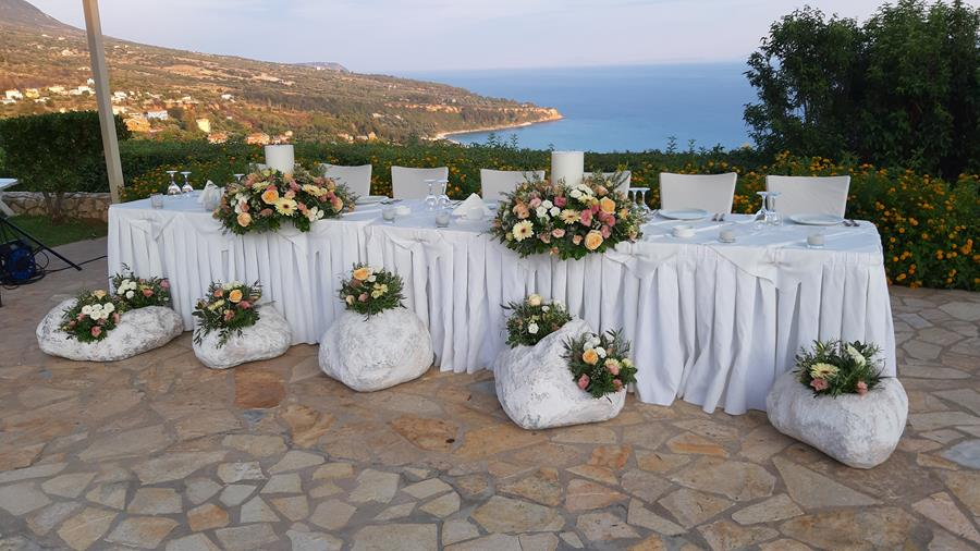 images/kefalonia_weddings/kefalonia_wedding_venues/kefalonia_wedding_planners/gamos_kefalonia/--_6.jpg