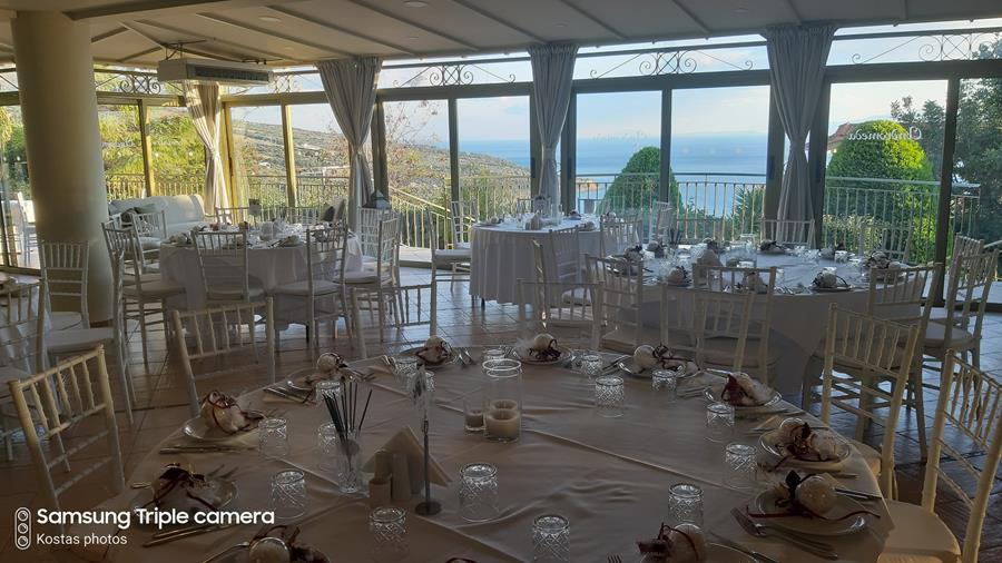images/kefalonia_weddings/kefalonia_wedding_venues/kefalonia_wedding_planners/gamos_kefalonia/--_8.jpg