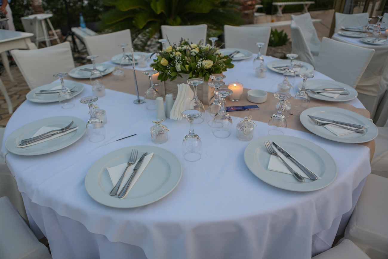 images/kefalonia_weddings/kefalonia_wedding_venues/kefalonia_wedding_planners/gamos_kefalonia/04_gamos_kefalonia.jpg