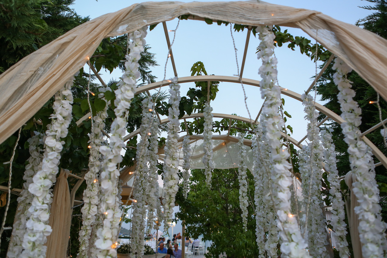 images/kefalonia_weddings/kefalonia_wedding_venues/kefalonia_wedding_planners/gamos_kefalonia/05_gamos_kefalonia.jpg