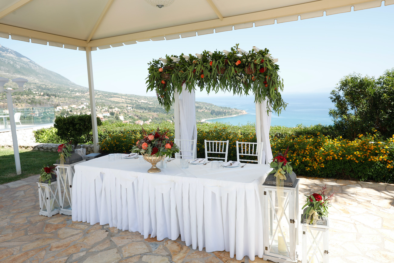 images/kefalonia_weddings/kefalonia_wedding_venues/kefalonia_wedding_planners/reception_venu_kefalonia/kefalonia_wedding_receptions_001.jpg