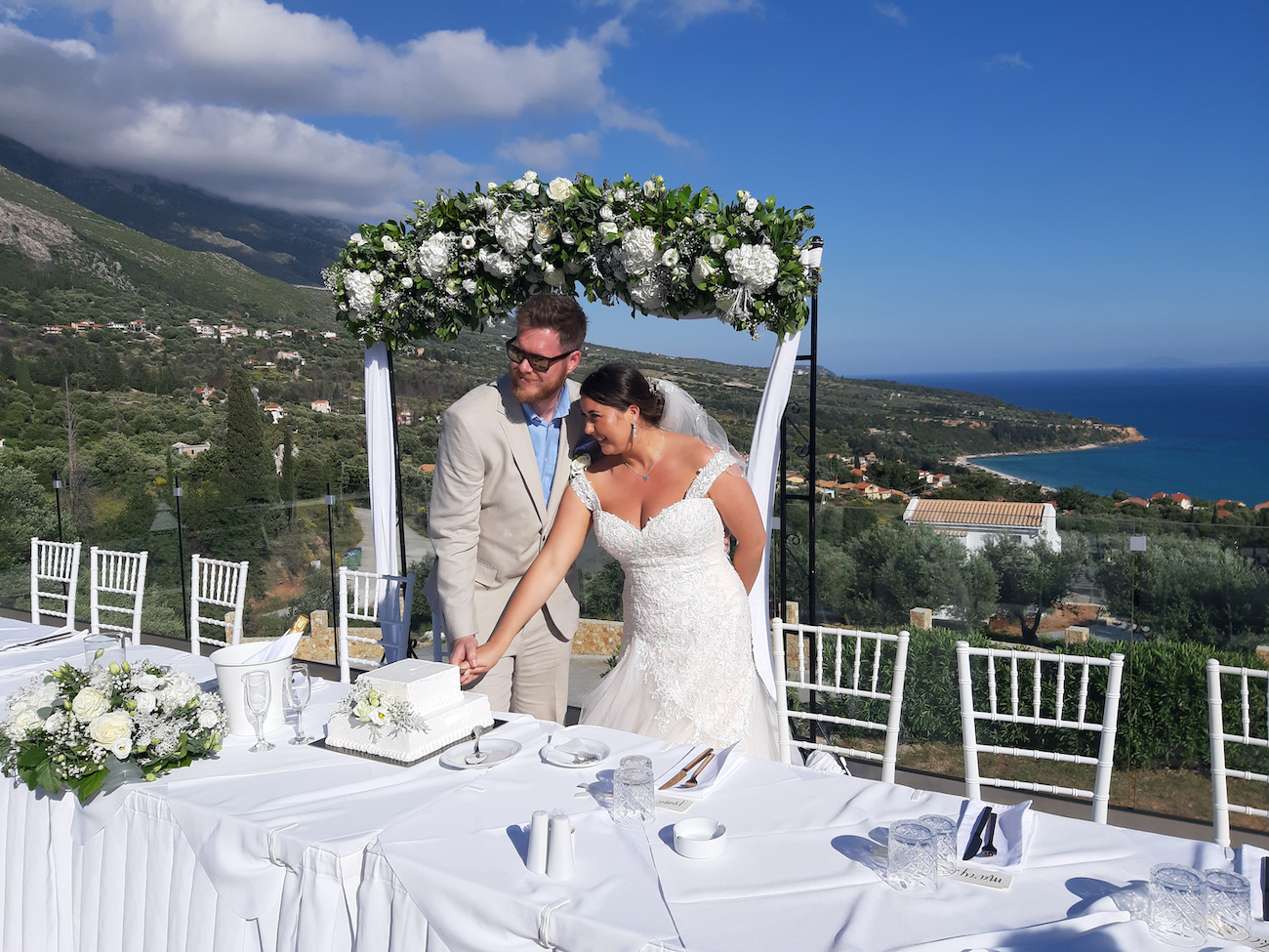 images/kefalonia_weddings/kefalonia_wedding_venues/kefalonia_wedding_planners/reception_venu_kefalonia/kefalonia_wedding_receptions_002.jpg