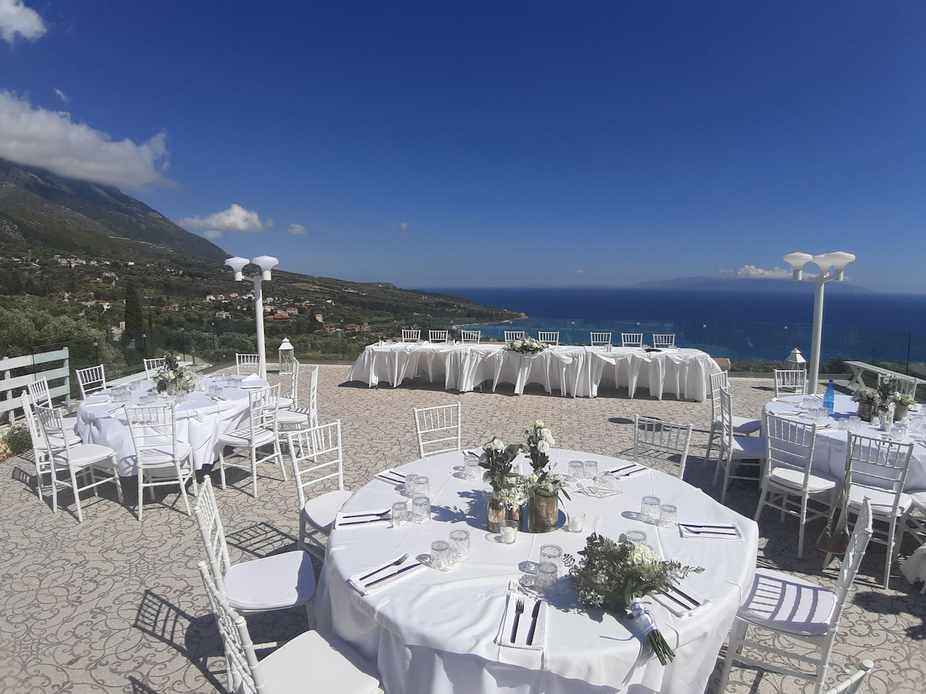 images/kefalonia_weddings/kefalonia_wedding_venues/kefalonia_wedding_planners/reception_venu_kefalonia/kefalonia_wedding_receptions_003.jpg