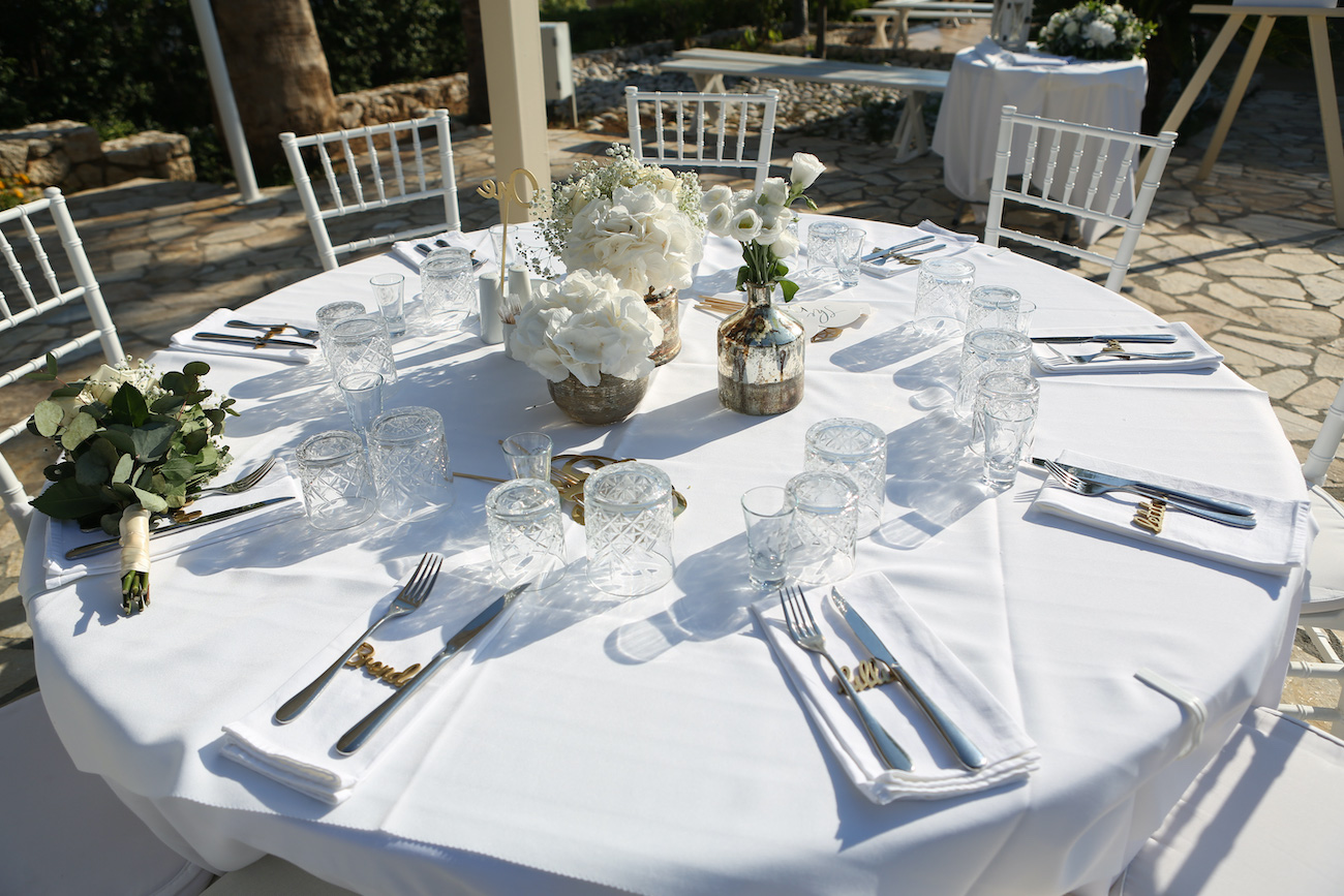 images/kefalonia_weddings/kefalonia_wedding_venues/kefalonia_wedding_planners/reception_venu_kefalonia/kefalonia_wedding_receptions_004.jpg