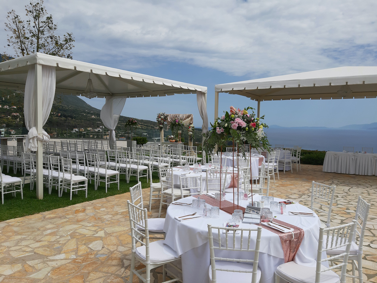 images/kefalonia_weddings/kefalonia_wedding_venues/kefalonia_wedding_planners/reception_venu_kefalonia/kefalonia_wedding_receptions_005.jpg