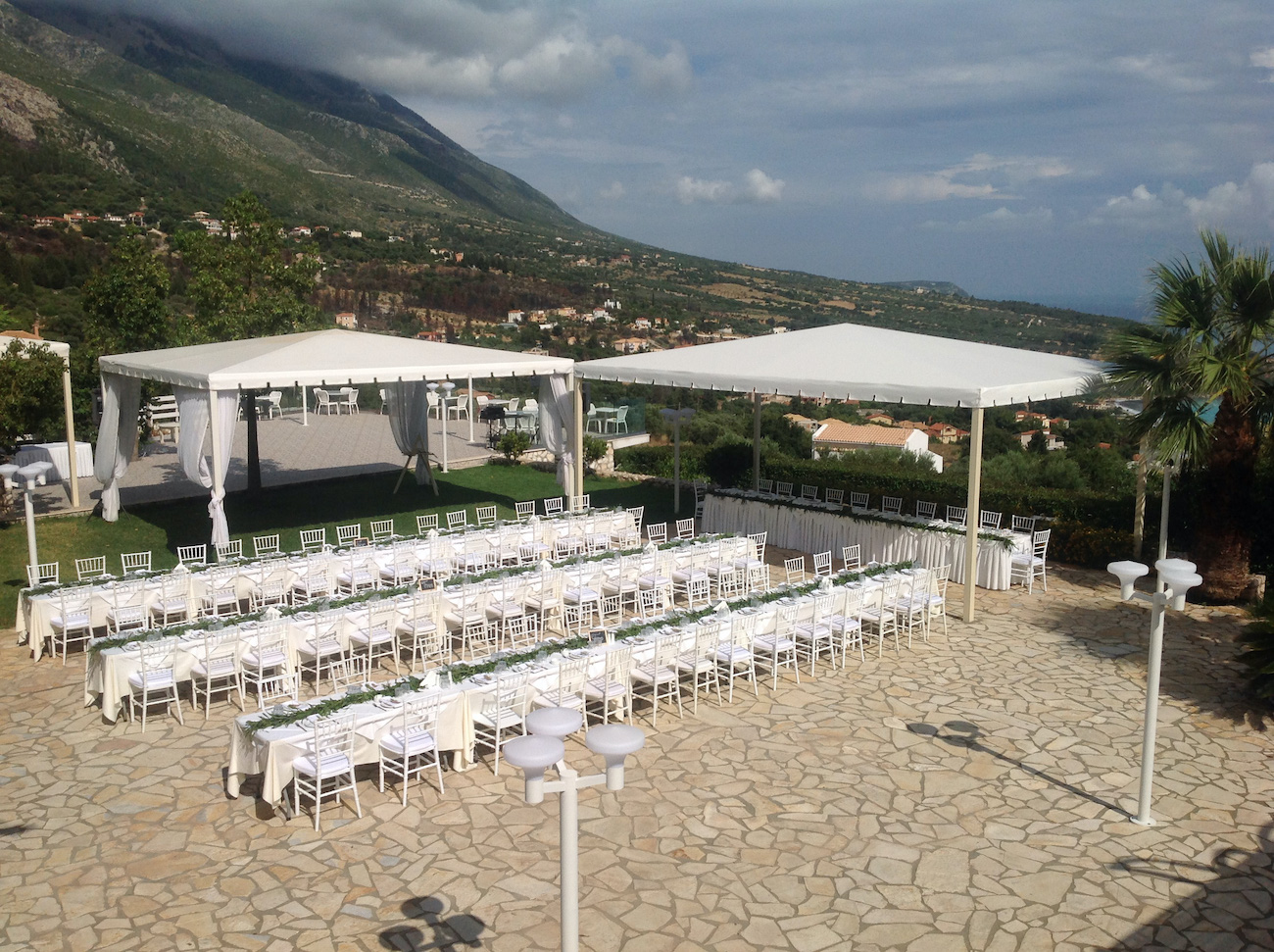 images/kefalonia_weddings/kefalonia_wedding_venues/kefalonia_wedding_planners/reception_venu_kefalonia/kefalonia_wedding_receptions_007.jpg