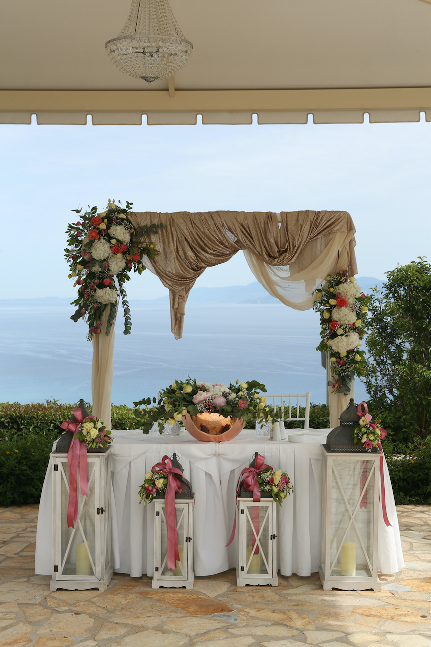 images/kefalonia_weddings/kefalonia_wedding_venues/kefalonia_wedding_planners/reception_venu_kefalonia/kefalonia_wedding_receptions_008.jpg