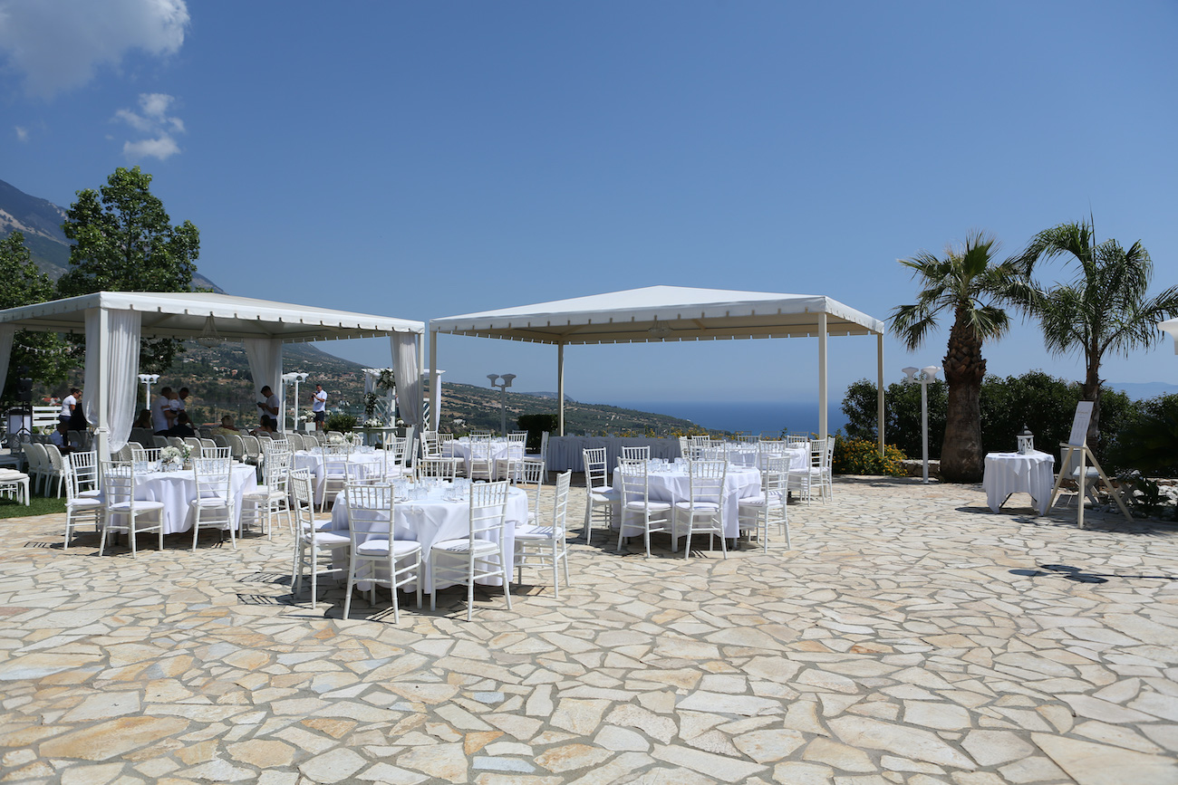 images/kefalonia_weddings/kefalonia_wedding_venues/kefalonia_wedding_planners/reception_venu_kefalonia/kefalonia_wedding_receptions_009.jpg