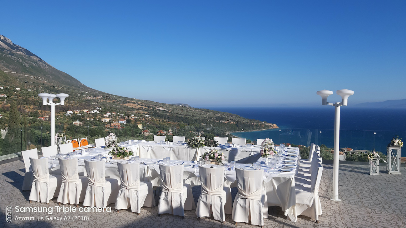 images/kefalonia_weddings/kefalonia_wedding_venues/kefalonia_wedding_planners/reception_venu_kefalonia/kefalonia_wedding_receptions_010.jpg