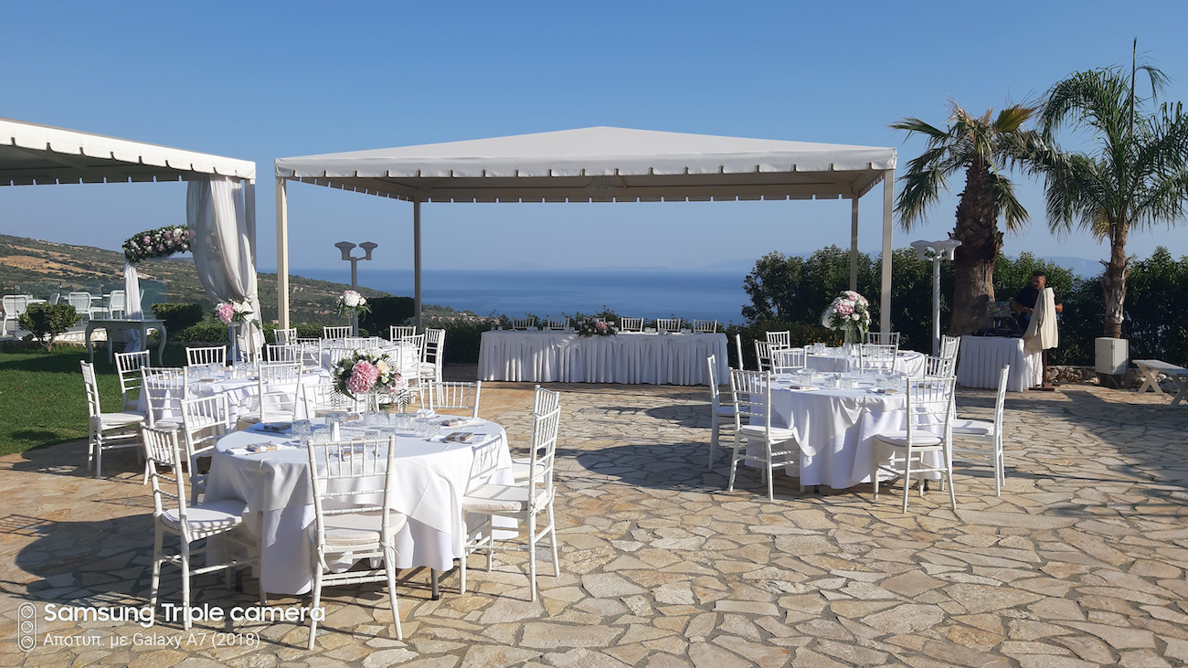 images/kefalonia_weddings/kefalonia_wedding_venues/kefalonia_wedding_planners/reception_venu_kefalonia/kefalonia_wedding_receptions_011.jpg