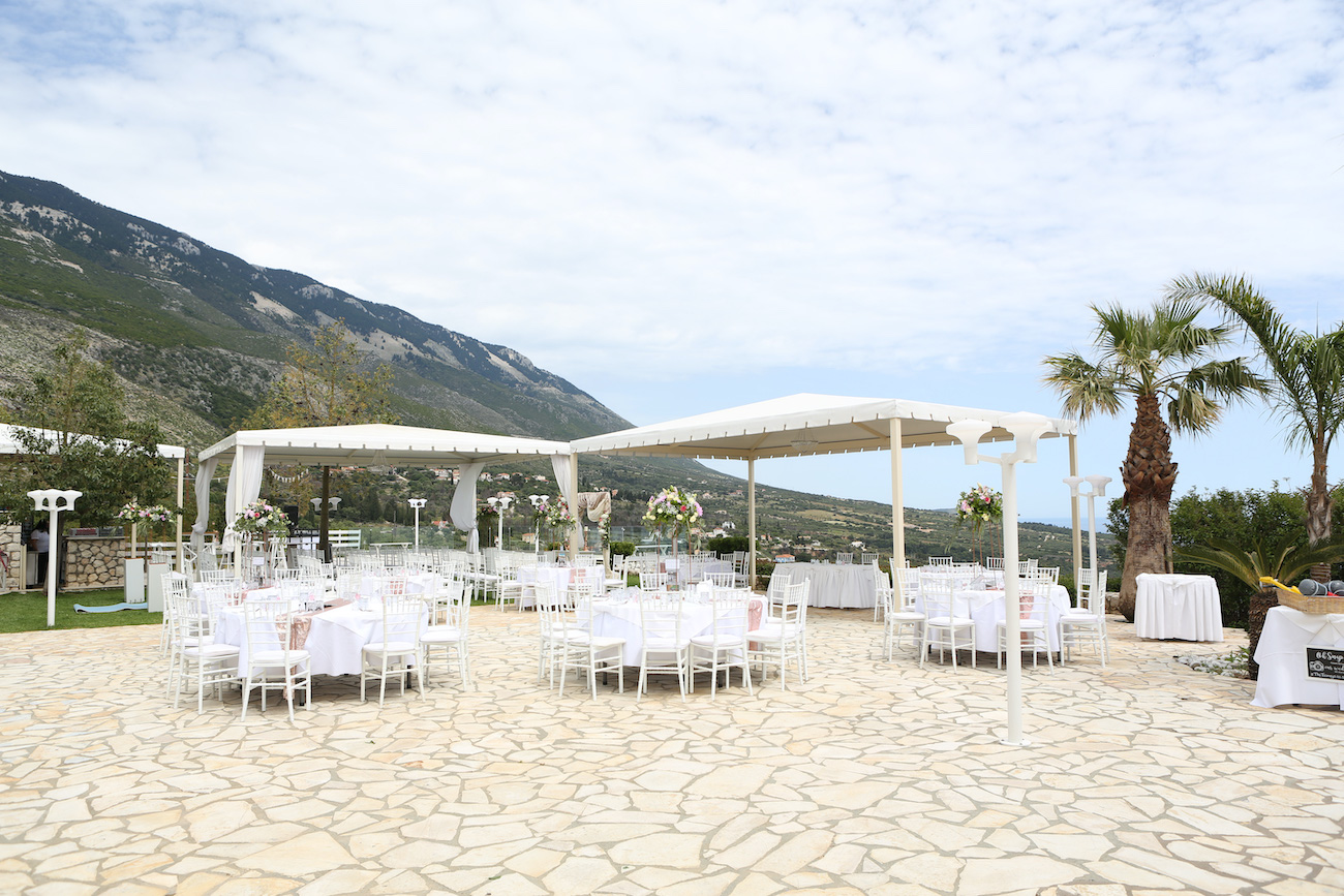 images/kefalonia_weddings/kefalonia_wedding_venues/kefalonia_wedding_planners/reception_venu_kefalonia/kefalonia_wedding_receptions_012.jpg