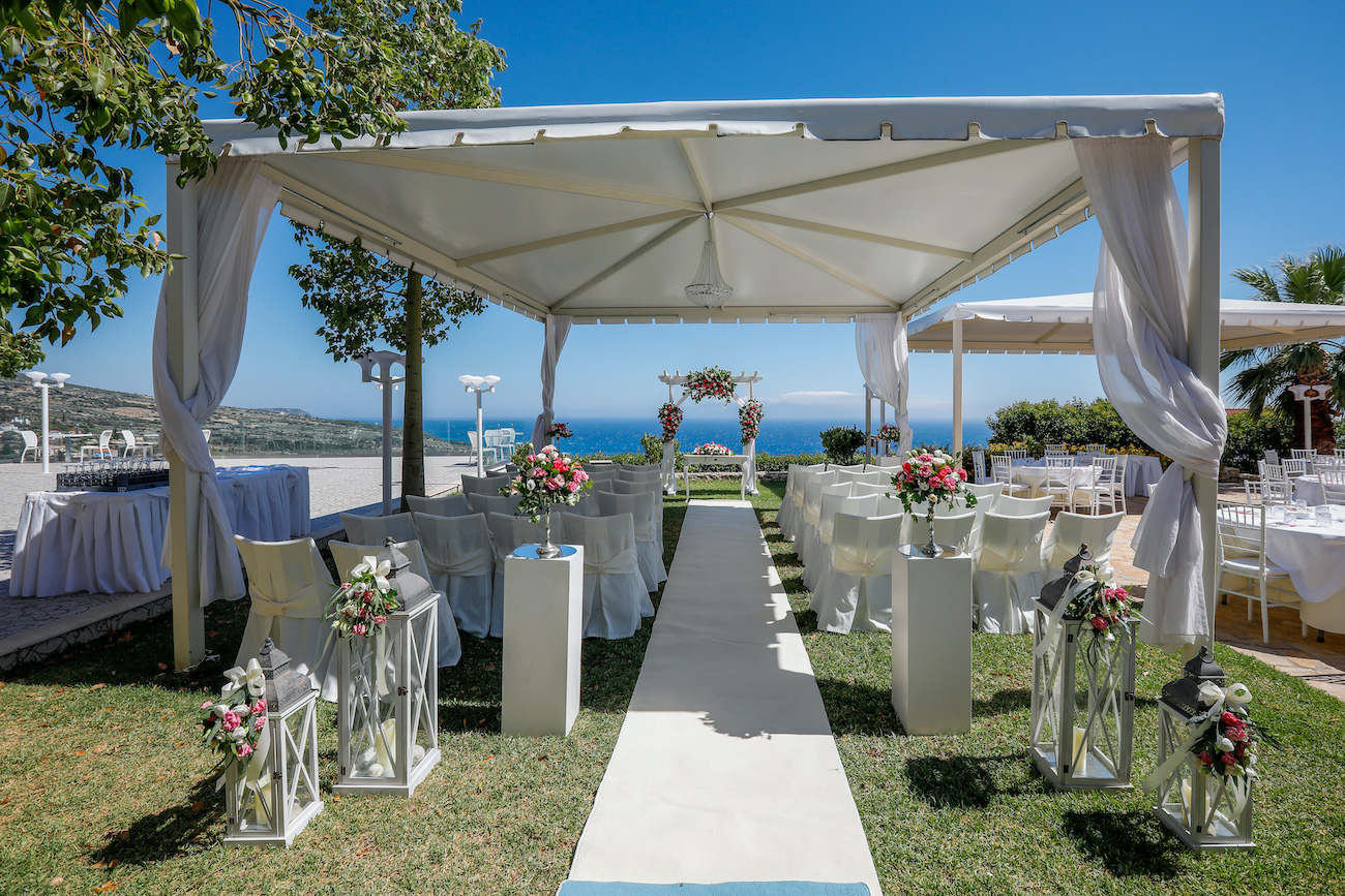 images/kefalonia_weddings/kefalonia_wedding_venues/kefalonia_wedding_planners/wedding_ceremonies_kefalonia/kefalonia_wedding_ceremones_001.jpg