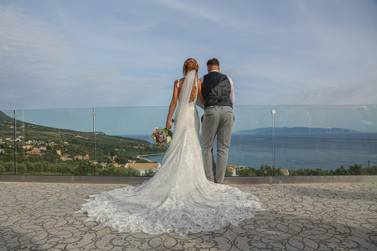 images/kefalonia_weddings/kefalonia_wedding_venues/kefalonia_wedding_planners/wedding_ceremonies_kefalonia/kefalonia_wedding_ceremones_002.jpg