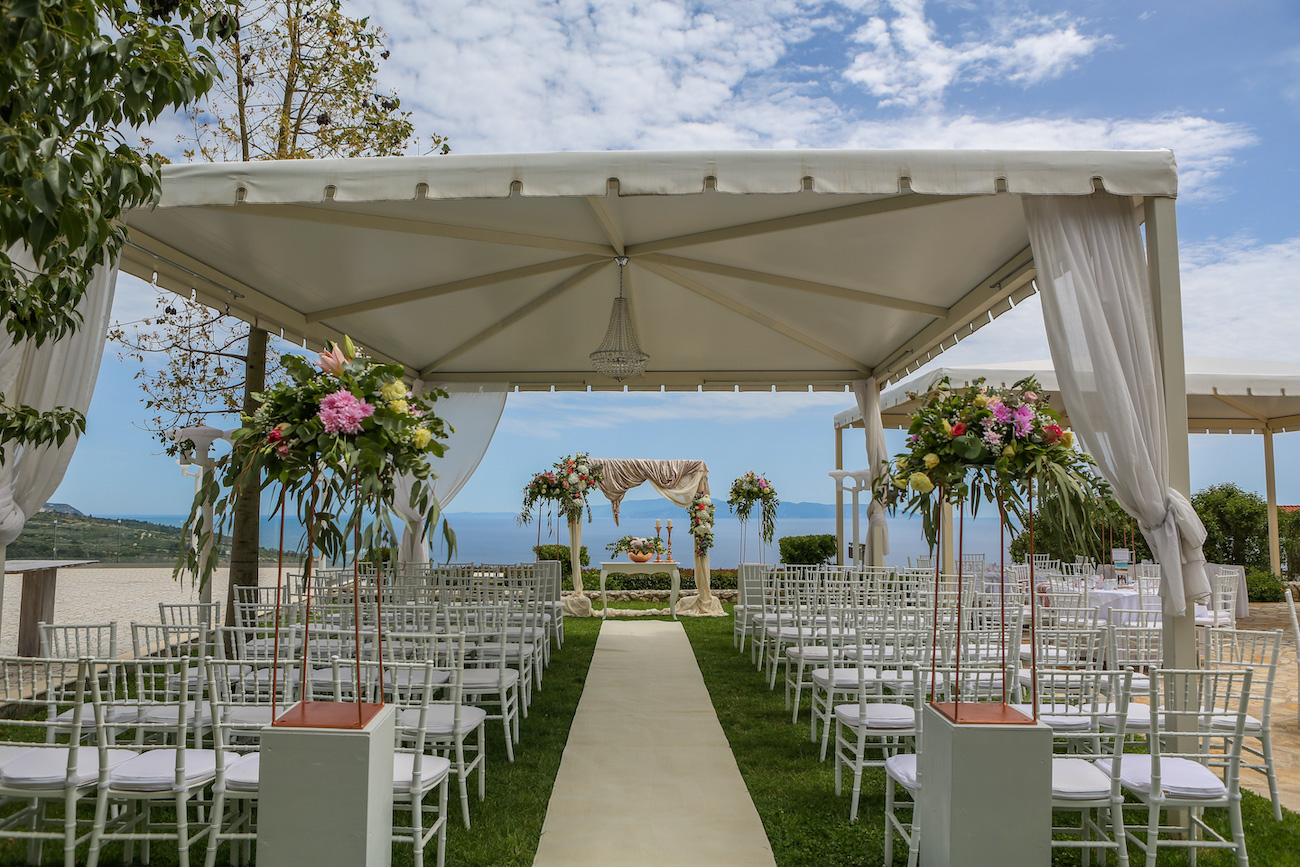 images/kefalonia_weddings/kefalonia_wedding_venues/kefalonia_wedding_planners/wedding_ceremonies_kefalonia/kefalonia_wedding_ceremones_003.jpg