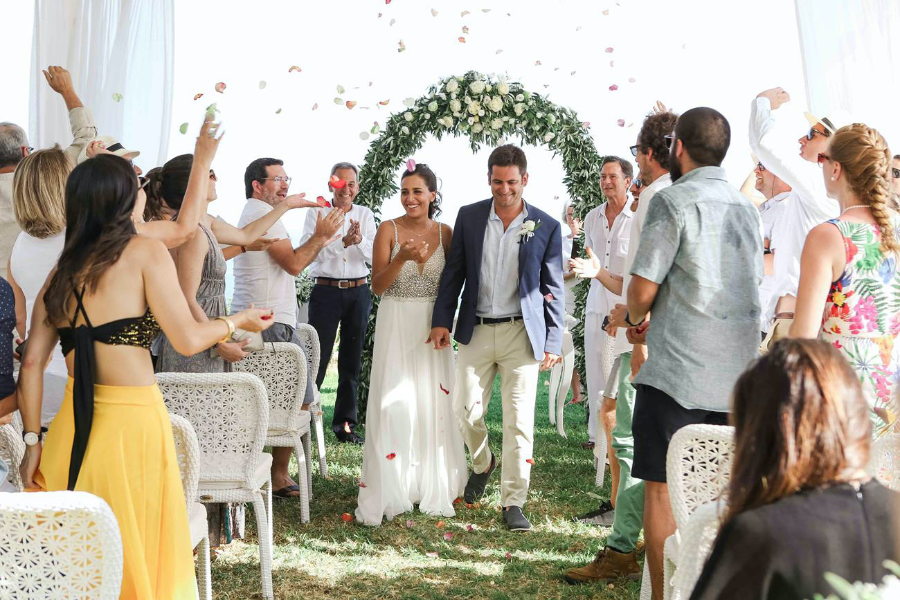 images/kefalonia_weddings/kefalonia_wedding_venues/kefalonia_wedding_planners/wedding_ceremonies_kefalonia/kefalonia_wedding_ceremones_007.jpg