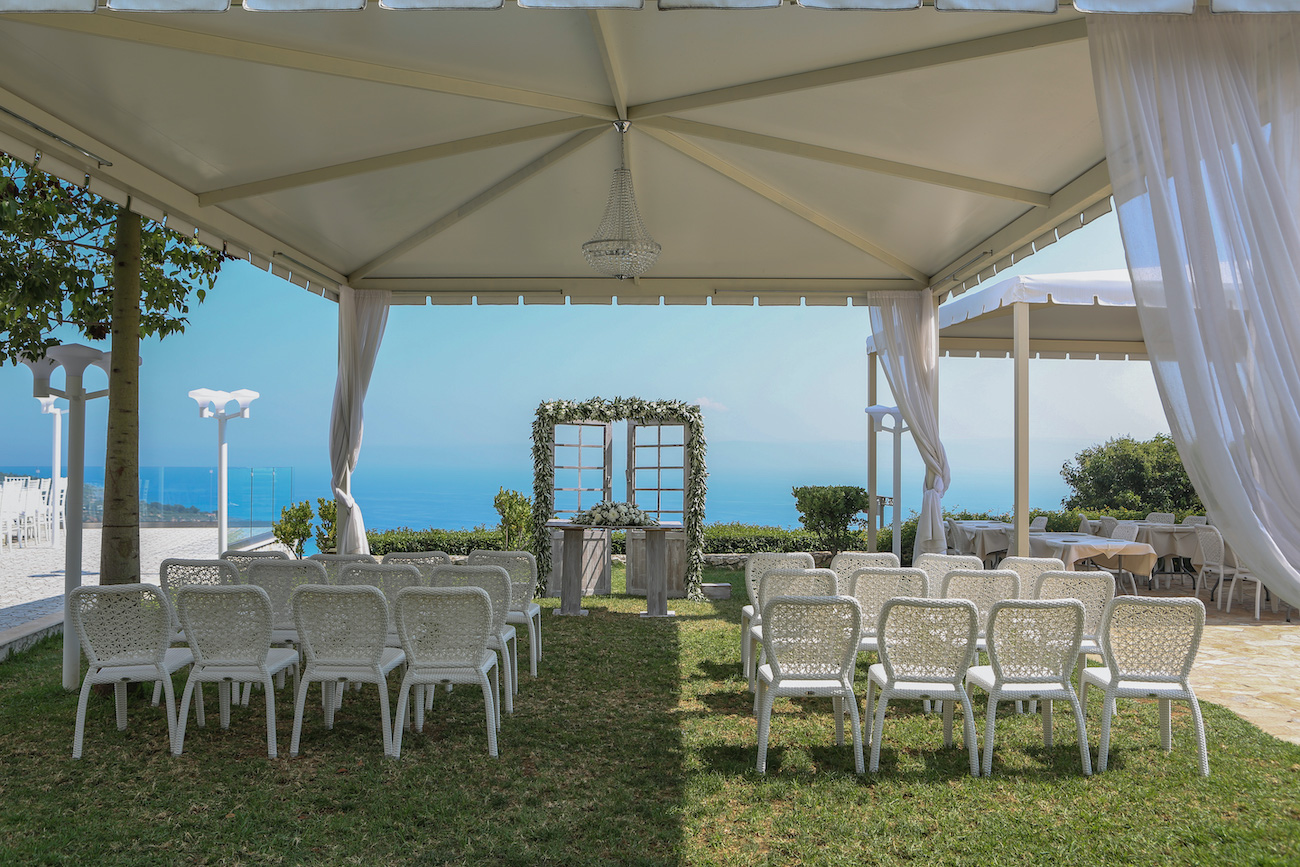 images/kefalonia_weddings/kefalonia_wedding_venues/kefalonia_wedding_planners/wedding_ceremonies_kefalonia/kefalonia_wedding_ceremones_008.jpg
