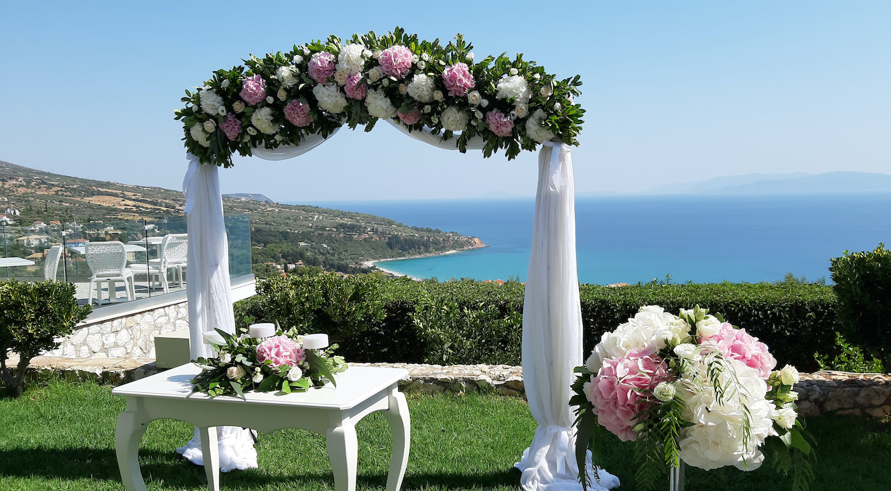 images/kefalonia_weddings/kefalonia_wedding_venues/kefalonia_wedding_planners/wedding_ceremonies_kefalonia/kefalonia_wedding_ceremones_009.jpg