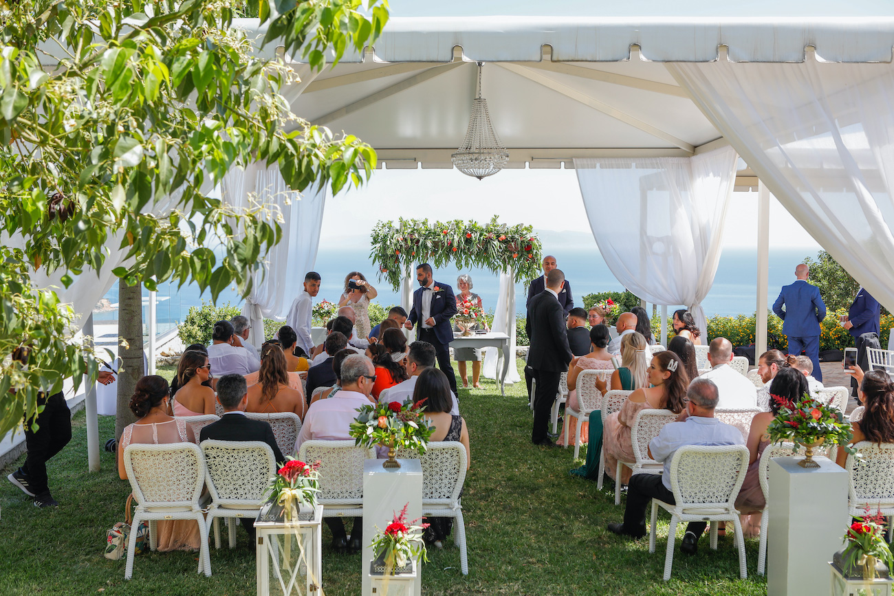 images/kefalonia_weddings/kefalonia_wedding_venues/kefalonia_wedding_planners/wedding_ceremonies_kefalonia/kefalonia_wedding_ceremones_010.jpg