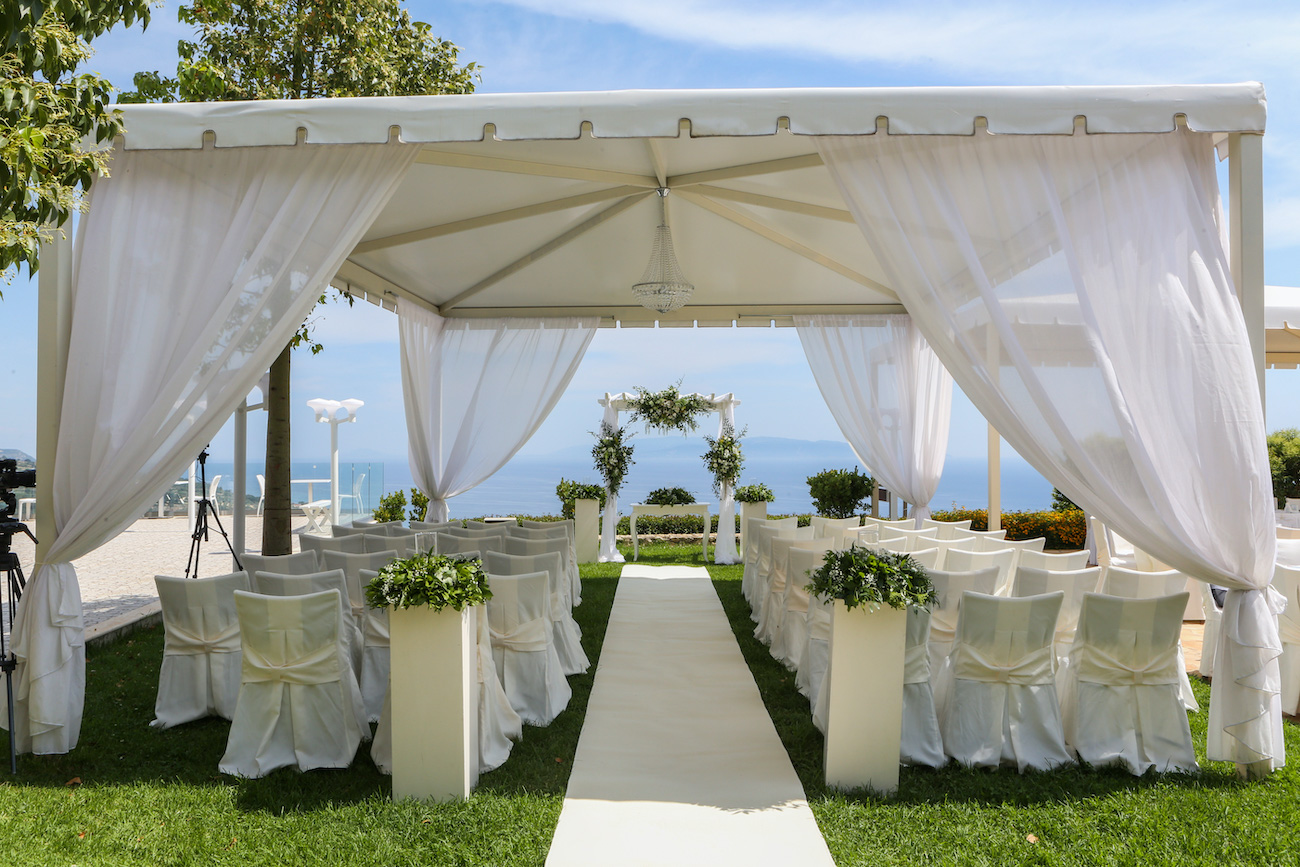 images/kefalonia_weddings/kefalonia_wedding_venues/kefalonia_wedding_planners/wedding_ceremonies_kefalonia/kefalonia_wedding_ceremones_011.jpg