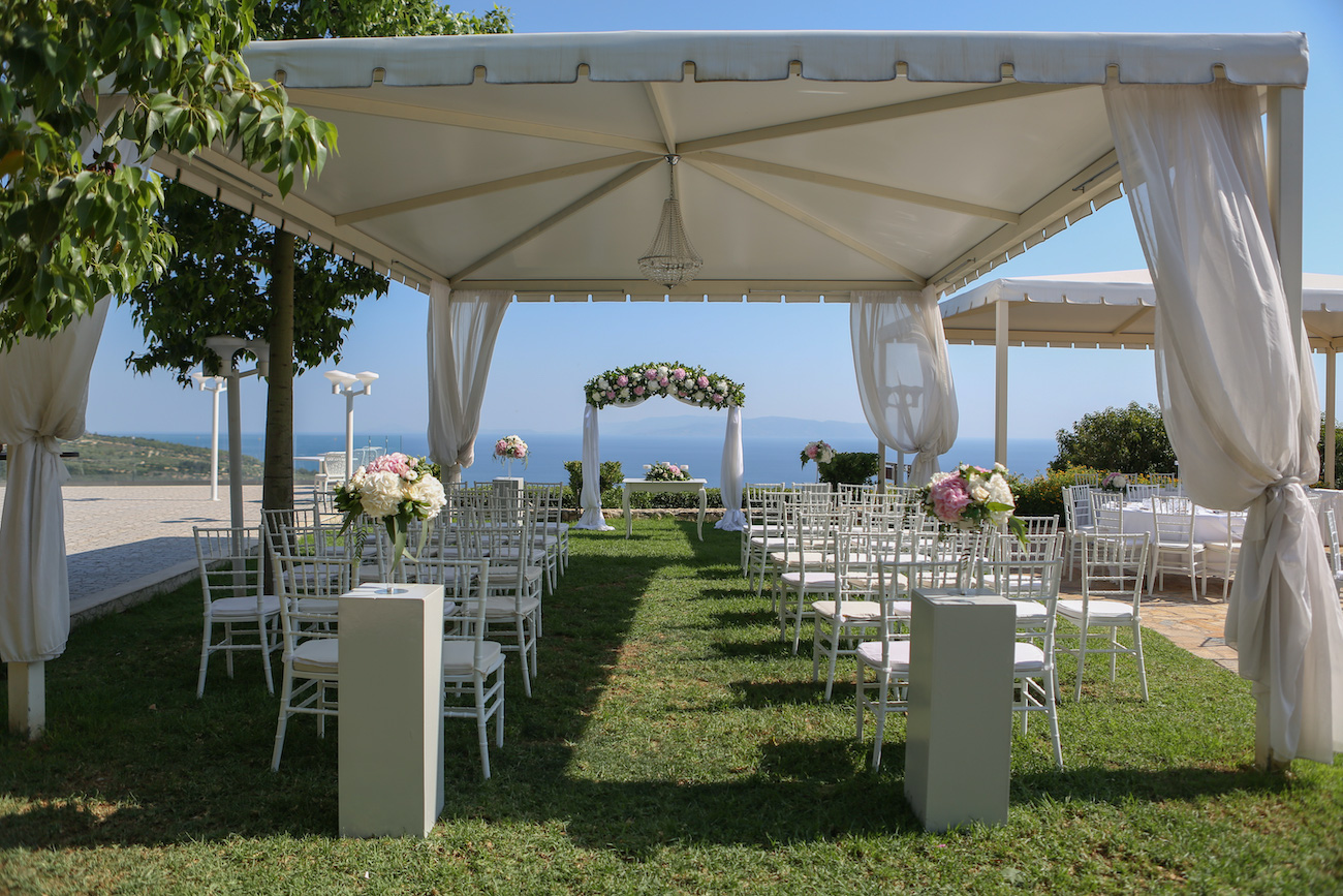 images/kefalonia_weddings/kefalonia_wedding_venues/kefalonia_wedding_planners/wedding_ceremonies_kefalonia/kefalonia_wedding_ceremones_012.jpg
