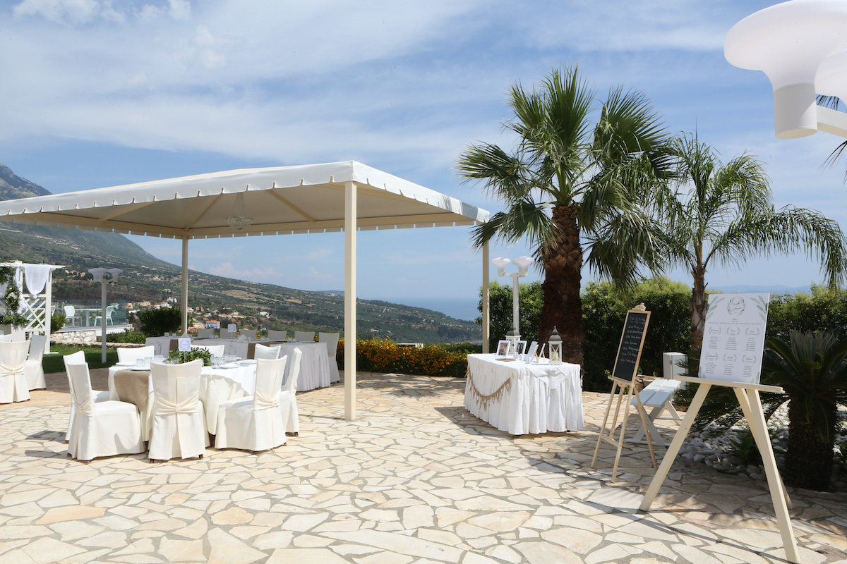 images/kefalonia_weddings/kefalonia_wedding_venues/kefalonia_wedding_planners/weddings_in_kefalonia/kefalonia_weddings_019.jpg